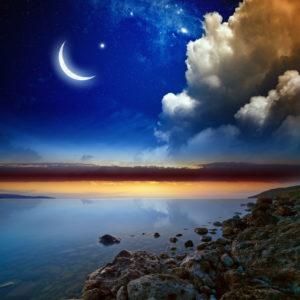 """""""Moonlight-Clips"""" – Ein Film als Mitternachts-Überraschung"""